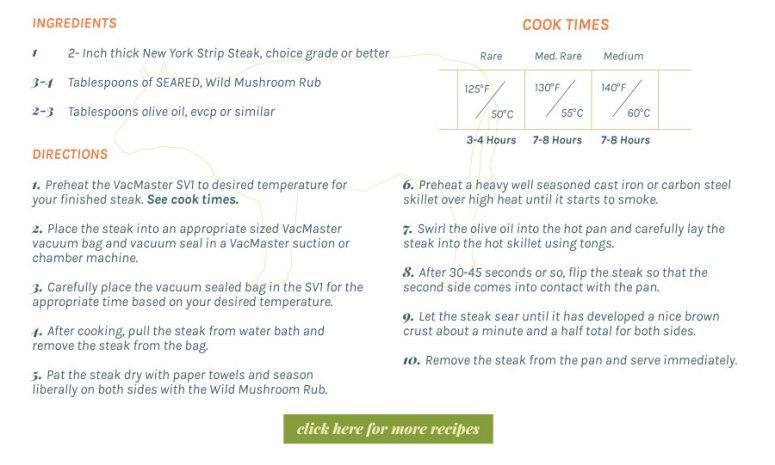 050118-Sous-Vide-Steak-Recipe-Card-backside