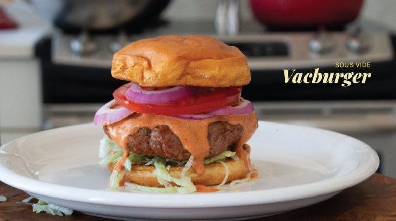 900pixels.050118-Sous-Vide-Burger-BurgerBlend-Recipe-Card-Frontside