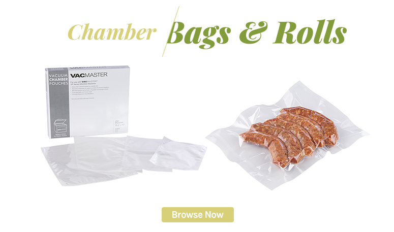 chamber-bags-rolls