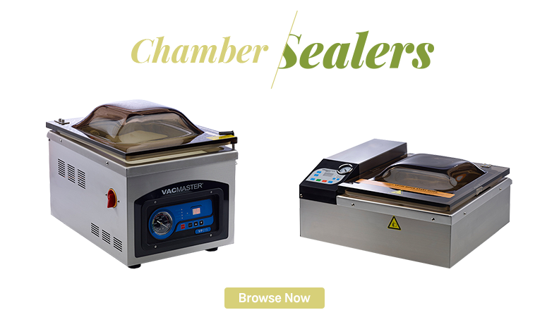 chamber-sealers