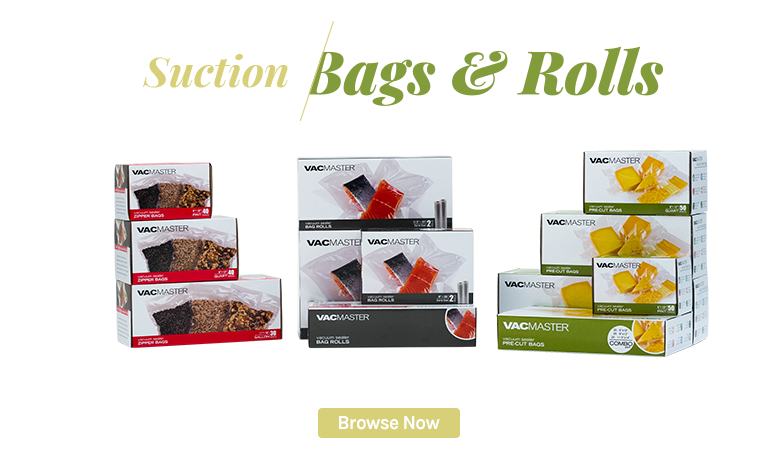 suction-bags-rolls