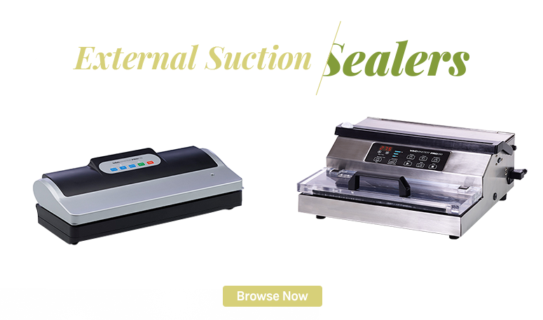 suction-sealers