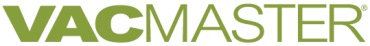 VacMaster_logo_GREEN